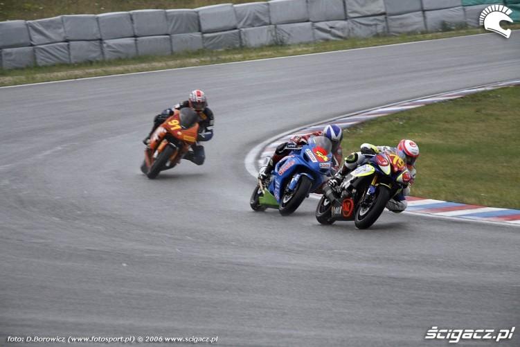 Tor Brno MMP runda III 2006 060