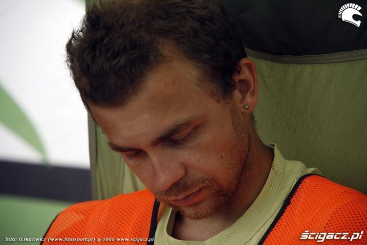Tor Brno MMP runda III 2006 061