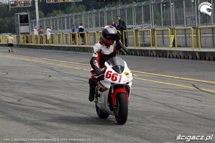 Tor Brno MMP runda III 2006 063