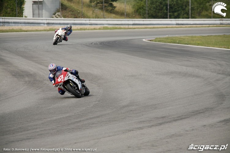 Tor Brno MMP runda III 2006 066