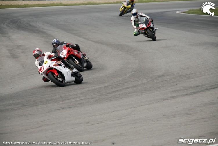 Tor Brno MMP runda III 2006 067