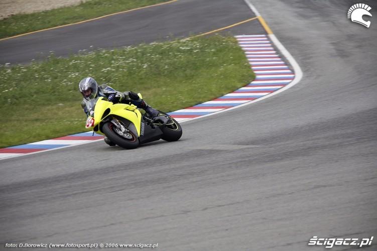 Tor Brno MMP runda III 2006 068