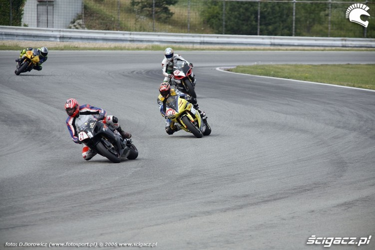 Tor Brno MMP runda III 2006 069