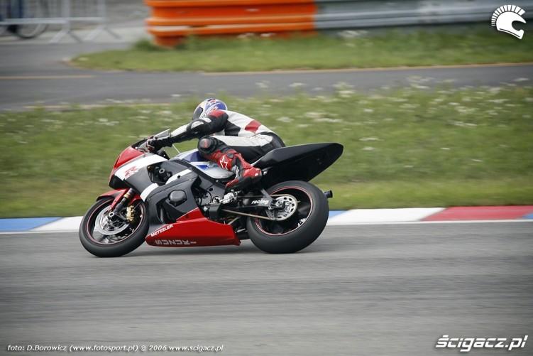 Tor Brno MMP runda III 2006 070