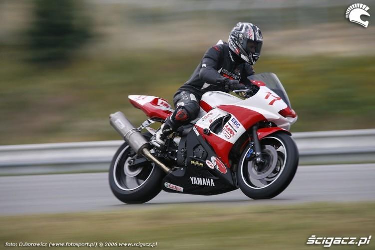 Tor Brno MMP runda III 2006 076
