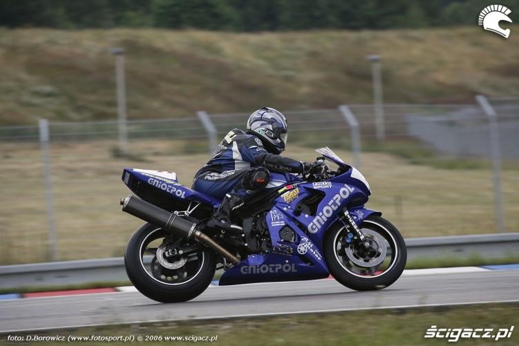 Tor Brno MMP runda III 2006 077
