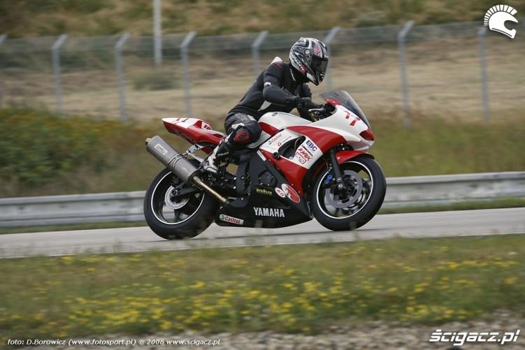 Tor Brno MMP runda III 2006 078