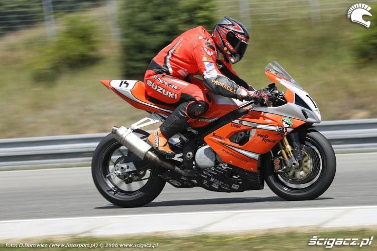 Tor Brno MMP runda III 2006 088