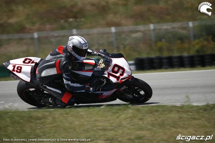 Tor Brno MMP runda III 2006 090