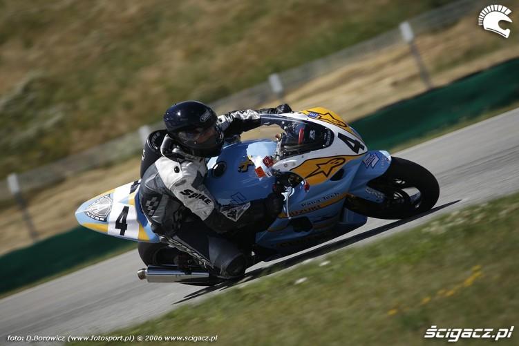 Tor Brno MMP runda III 2006 092