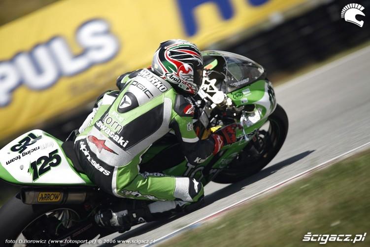 Tor Brno MMP runda III 2006 093