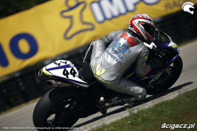 Tor Brno MMP runda III 2006 094