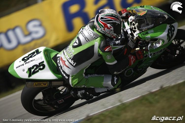 Tor Brno MMP runda III 2006 095