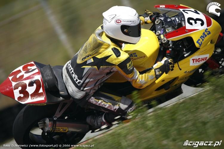 Tor Brno MMP runda III 2006 098