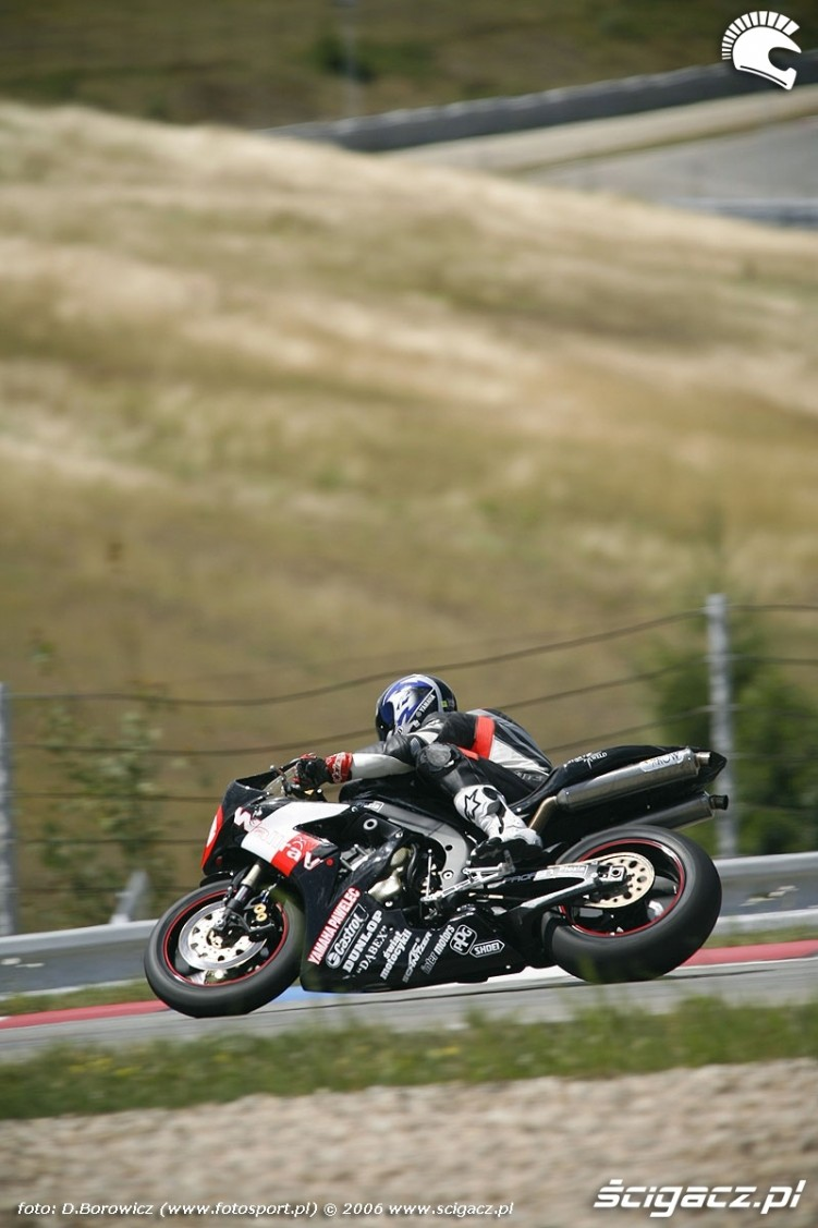 Tor Brno MMP runda III 2006 106