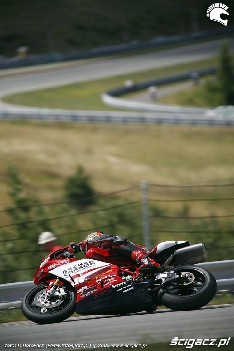 Tor Brno MMP runda III 2006 107