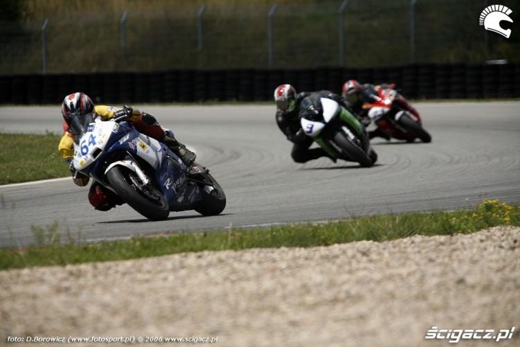Tor Brno MMP runda III 2006 109