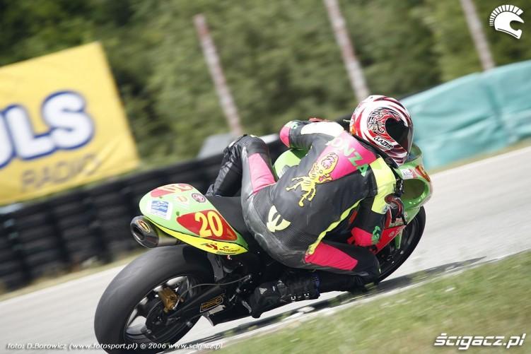 Tor Brno MMP runda III 2006 111