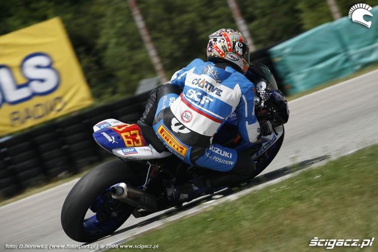 Tor Brno MMP runda III 2006 112