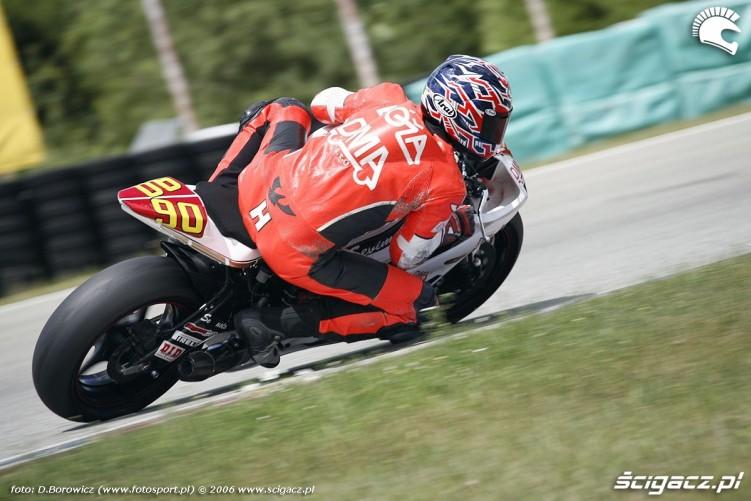 Tor Brno MMP runda III 2006 113