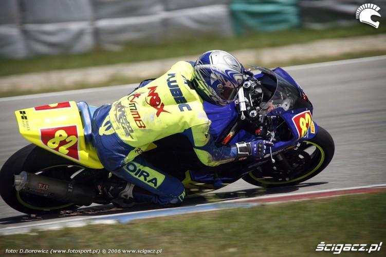 Tor Brno MMP runda III 2006 115
