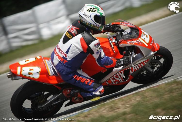 Tor Brno MMP runda III 2006 116
