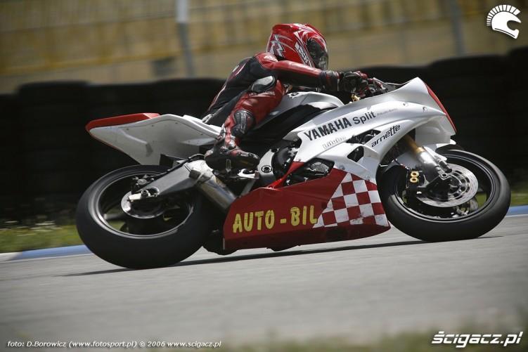 Tor Brno MMP runda III 2006 118