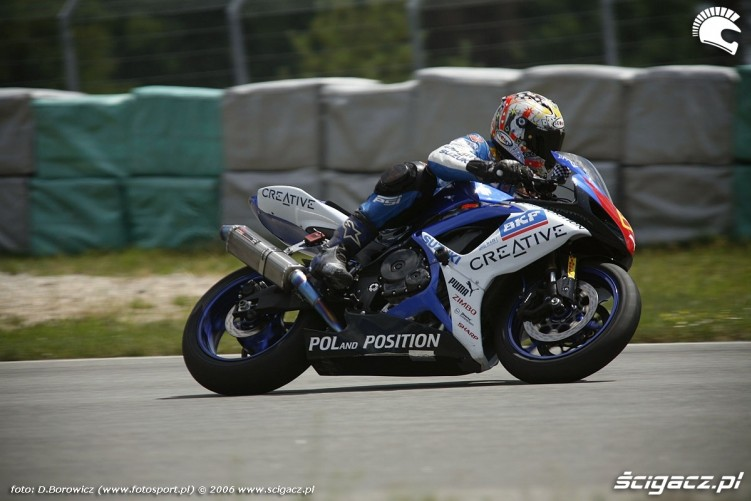 Tor Brno MMP runda III 2006 119