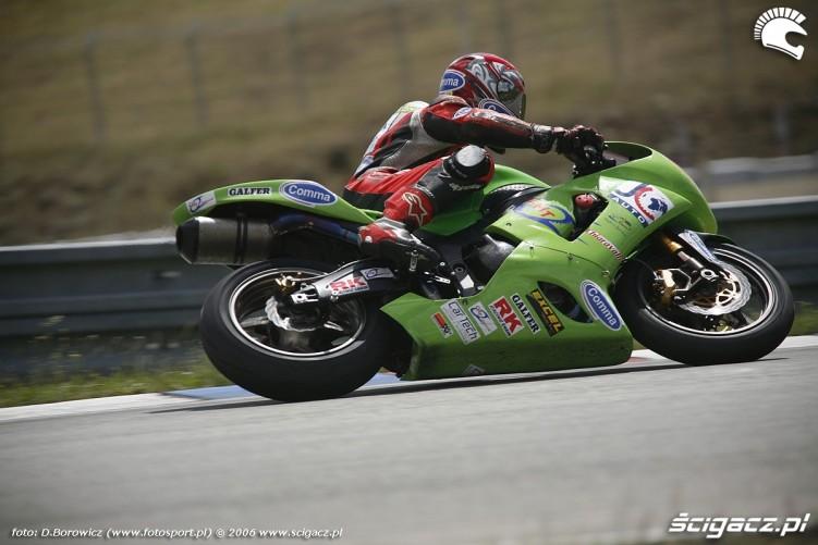 Tor Brno MMP runda III 2006 120