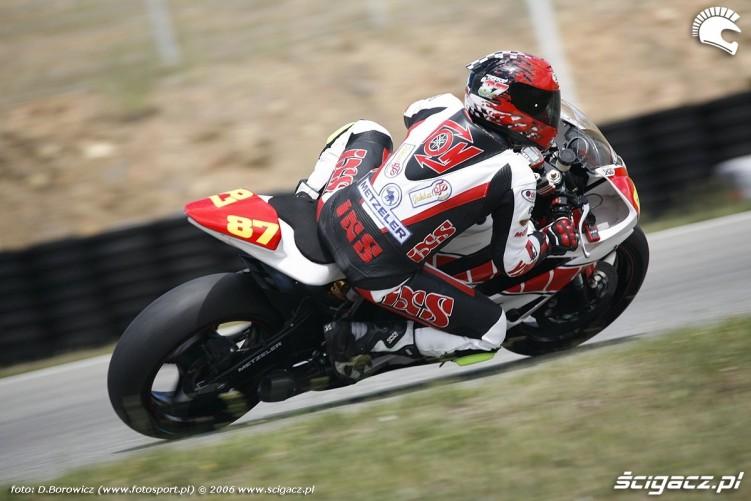 Tor Brno MMP runda III 2006 121