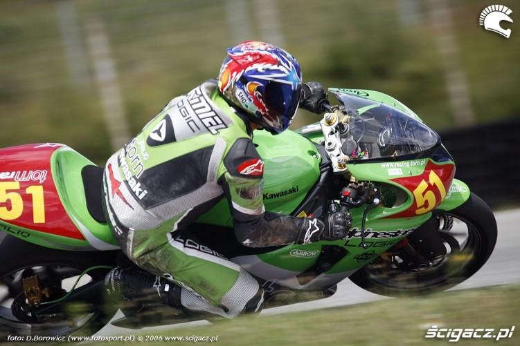 Tor Brno MMP runda III 2006 122