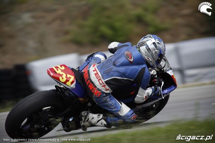 Tor Brno MMP runda III 2006 123
