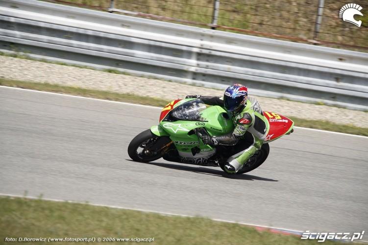 Tor Brno MMP runda III 2006 125