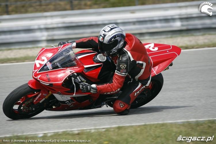 Tor Brno MMP runda III 2006 131