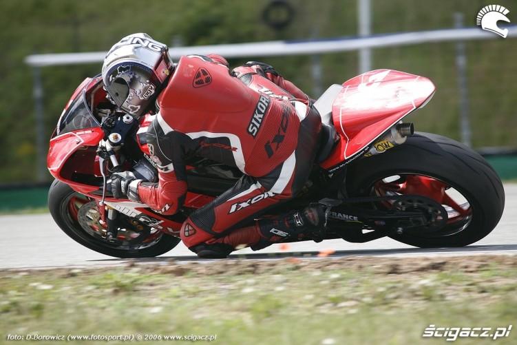 Tor Brno MMP runda III 2006 132