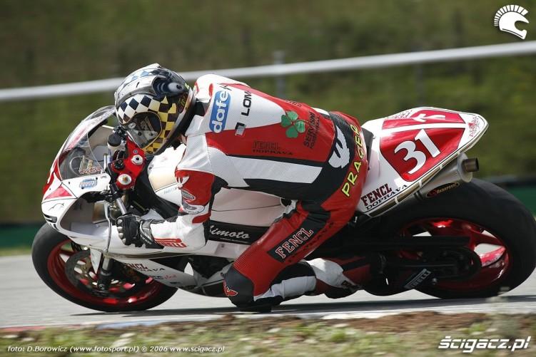 Tor Brno MMP runda III 2006 134