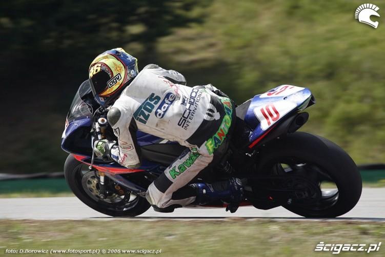 Tor Brno MMP runda III 2006 135