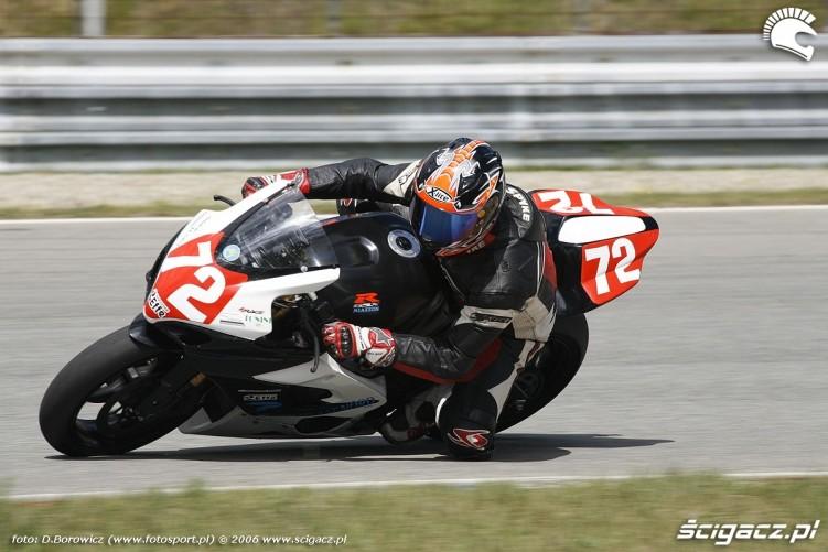 Tor Brno MMP runda III 2006 136