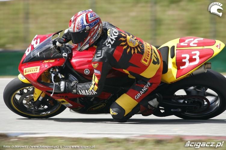 Tor Brno MMP runda III 2006 137