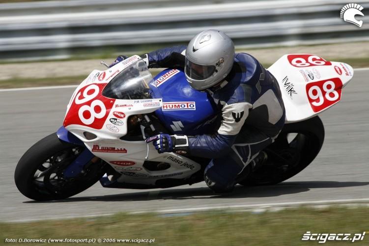 Tor Brno MMP runda III 2006 138