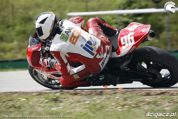 Tor Brno MMP runda III 2006 139