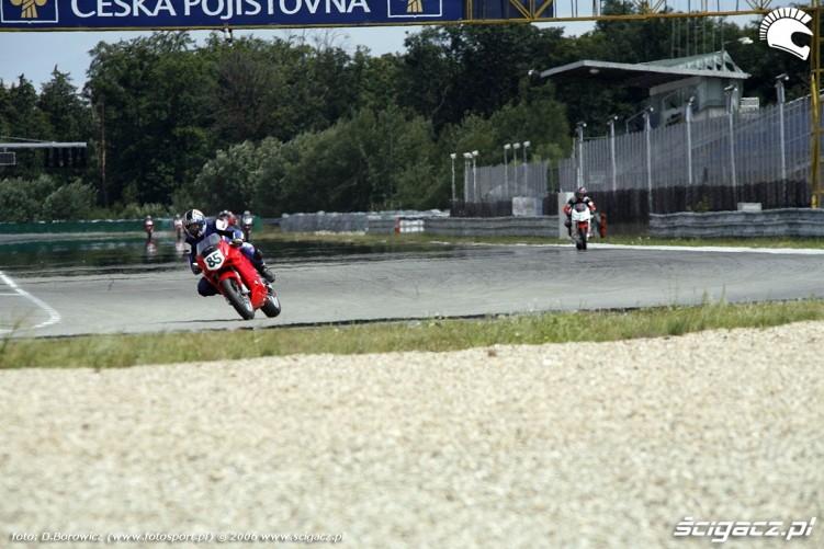 Tor Brno MMP runda III 2006 141