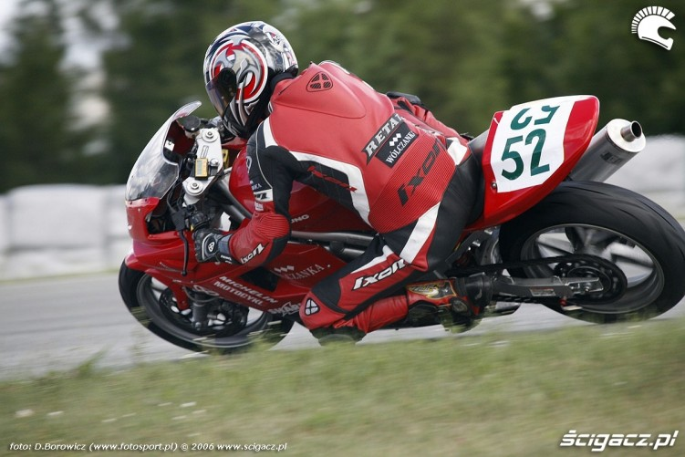 Tor Brno MMP runda III 2006 144