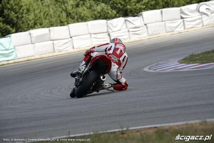 Tor Brno MMP runda III 2006 145