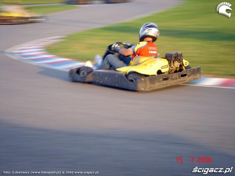 Tor Brno MMP runda III 2006 147