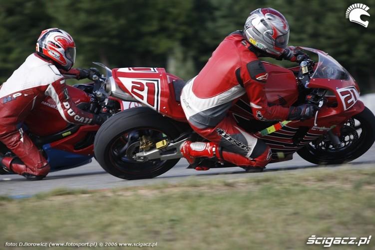 Tor Brno MMP runda III 2006 148