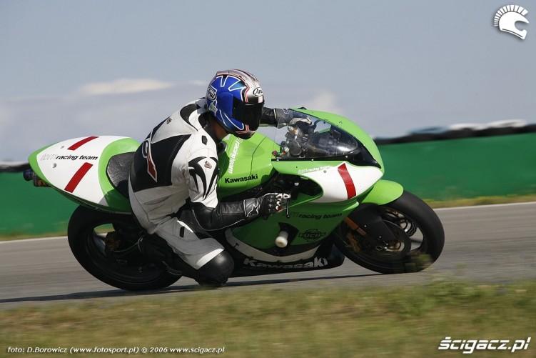Tor Brno MMP runda III 2006 149