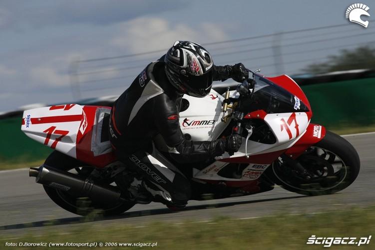 Tor Brno MMP runda III 2006 150