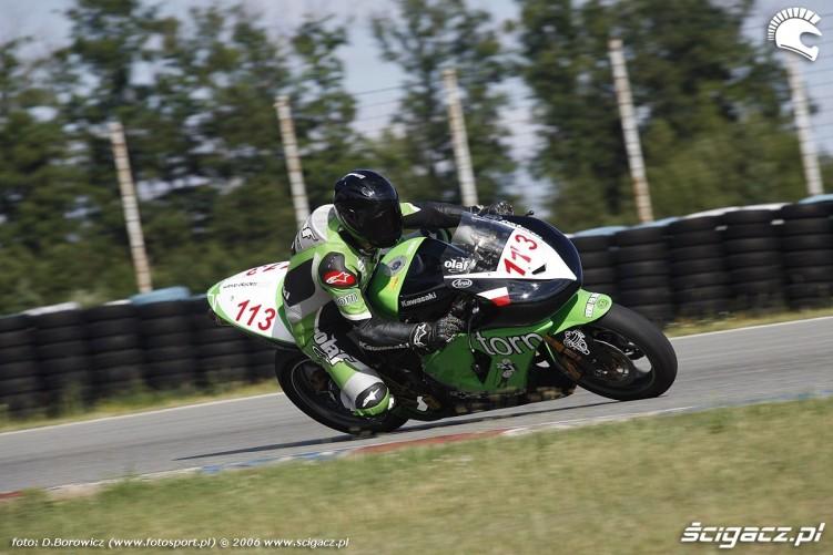 Tor Brno MMP runda III 2006 151