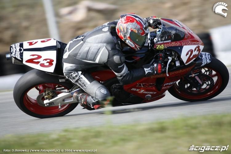 Tor Brno MMP runda III 2006 153